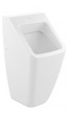 Villeroy & Boch Architectura - Absaug-Urinal 325 x 680 x 355 mm weiß alpin