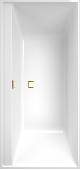 Villeroy-Boch Collaro UBA180COR2EV-01