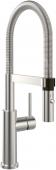 villeroy-boch-steel-expert-2-0-928000LC