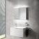 Emco Asis Flat LED 979705264_environmental1