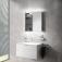 Emco Asis Flat LED 979705264_environmental2