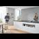 Grohe Red - Einhand-Küchenarmatur DUO mit Boiler L-Size und C-Auslauf chrom environment 6