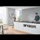 Grohe Red - Einhand-Küchenarmatur DUO mit Boiler L-Size und C-Auslauf chrom environment 7
