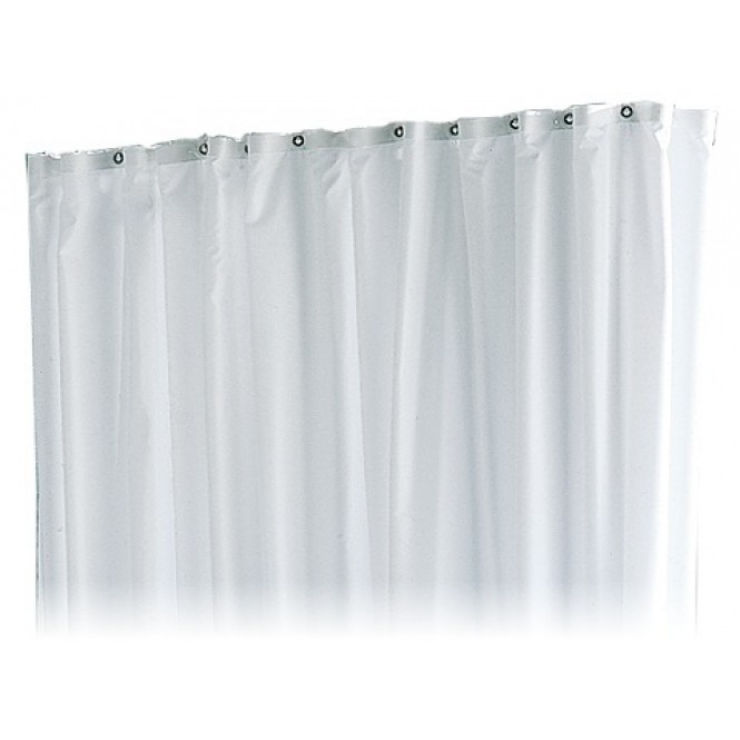 Keuco Plan - Curtain maxxi 14947