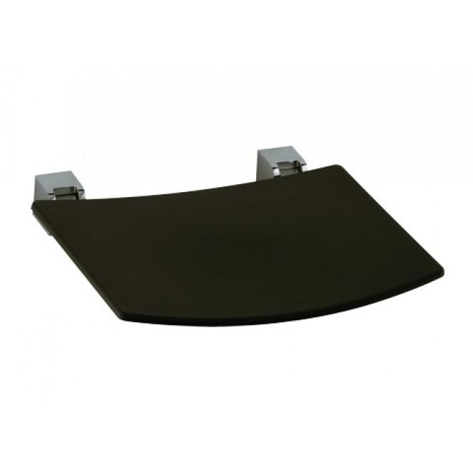 Keuco Plan - Folding seat 14980