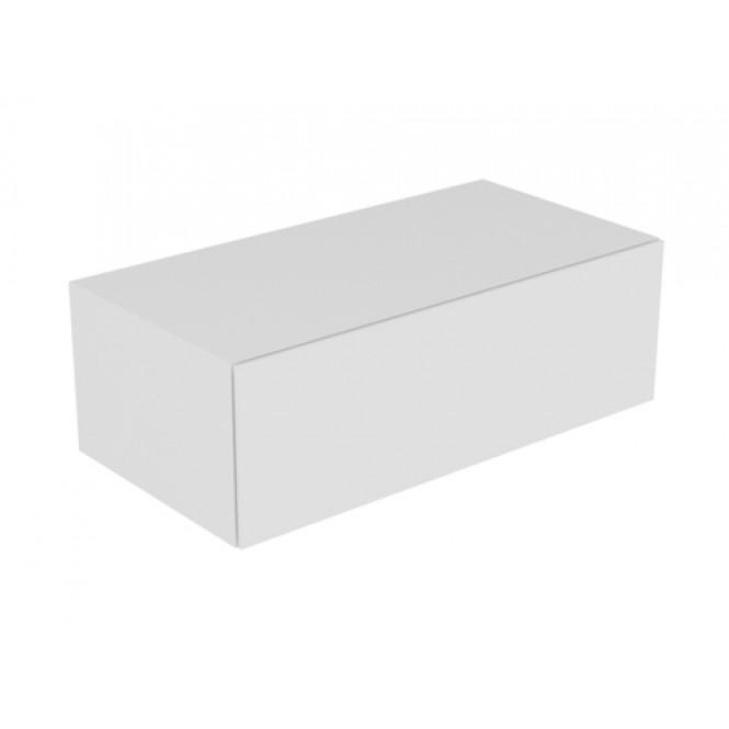 Keuco Edition 11 - Sideboard 1050 LED interior lighting oak tobacco