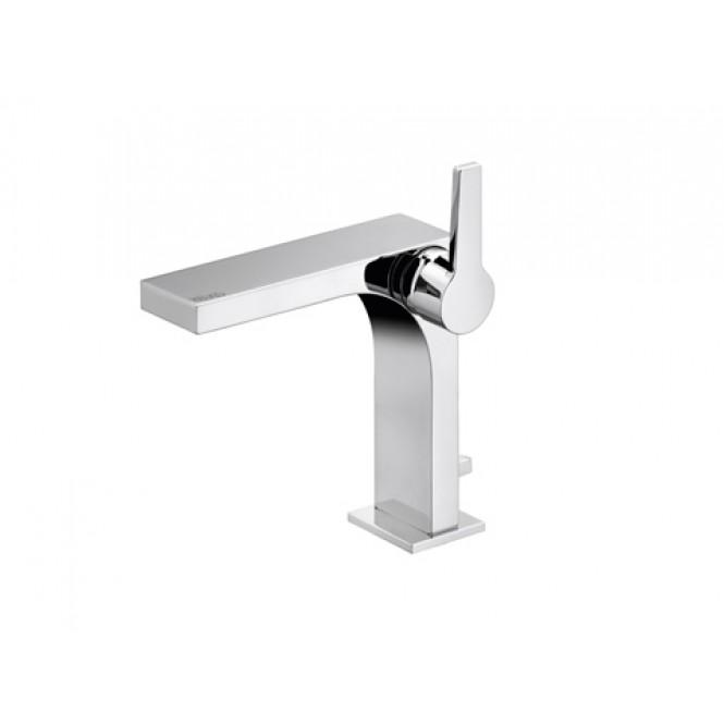 Keuco - Single lever basin mixer