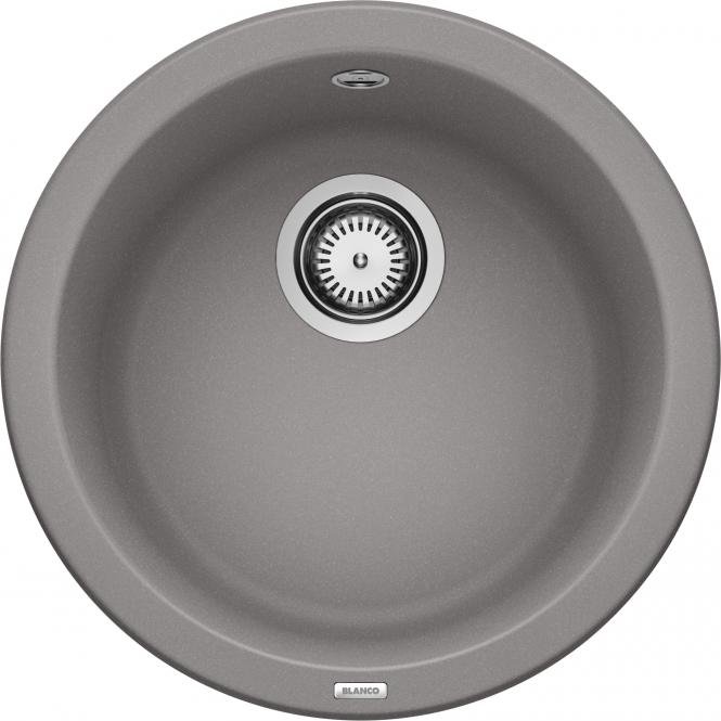blanco-rondo-kitchen-sink