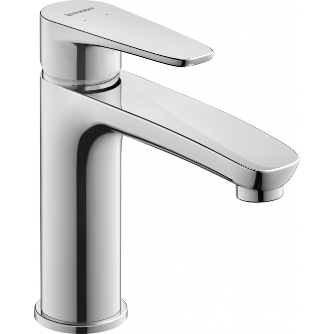 Duravit - B.1 Basin Mixer