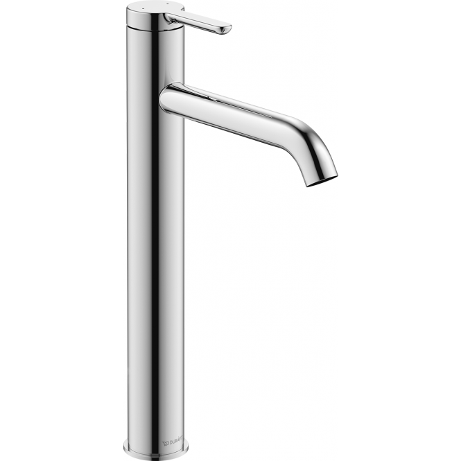 Duravit - C.1 Basin Mixer 1-Hole