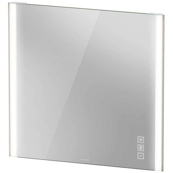 duravit-xviu-mirrors