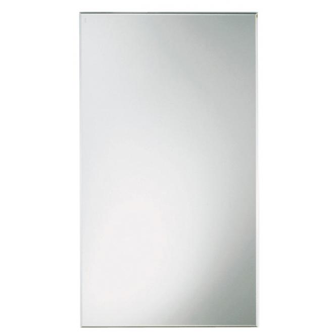 keuco-solo-mirror