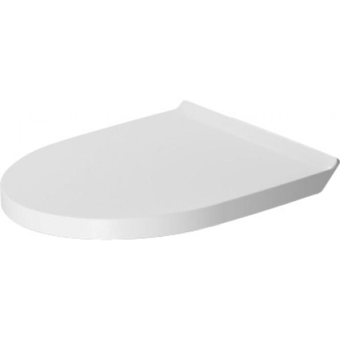 duravit-durastyle-basic-seats