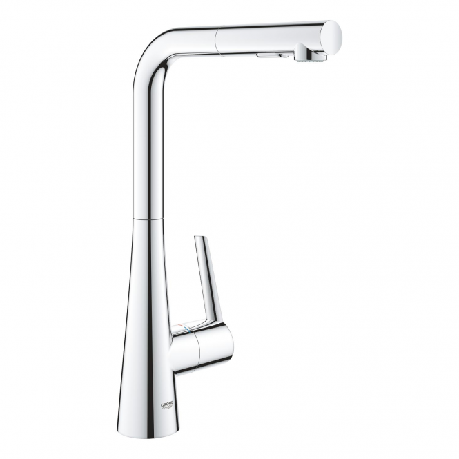 grohe-zedra-slim-kitchen-mixer