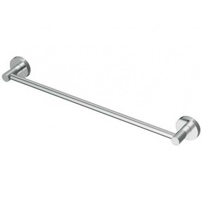 ideal-standard-iom-towel-rail