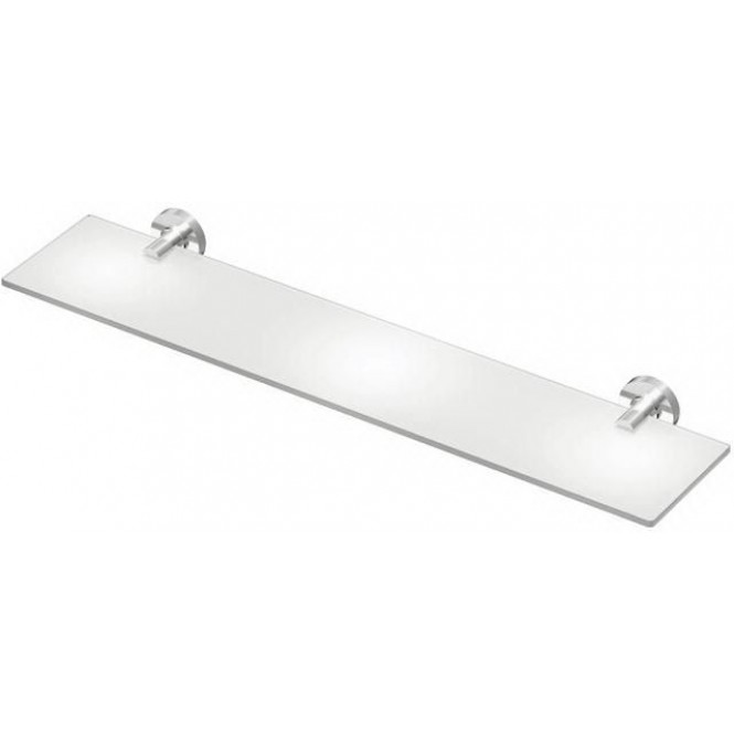 ideal-standard-iom-glass-shelf