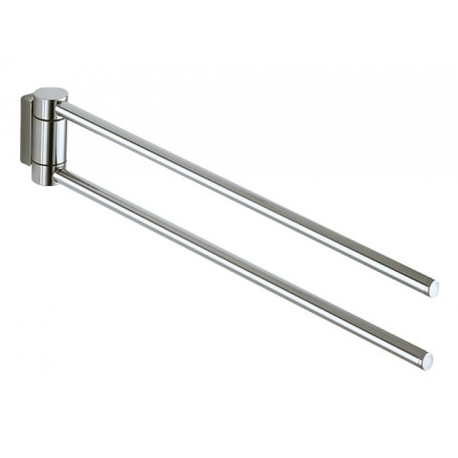Keuco Plan - Towel rail 14918