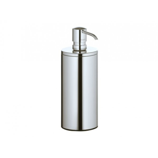 Keuco Plan - Lotion dispenser model 14952