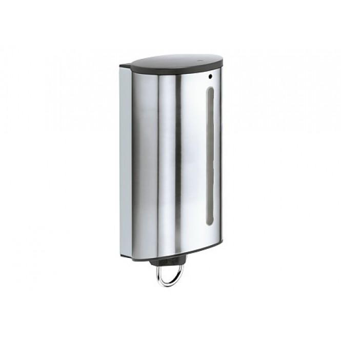 Keuco Plan - Lotion dispenser 14954