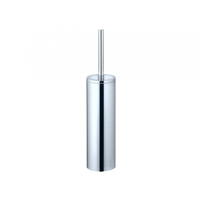 Keuco - Atelier toilet brush holder 16064 Edition