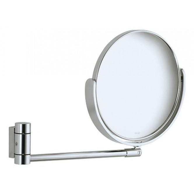 keuco-plan-cosmetic-mirrors