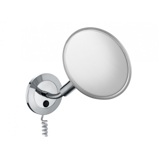 keuco-elegance-cosmetic-mirrors