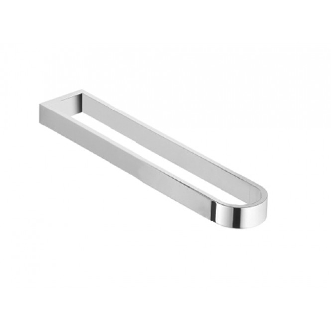 Keuco Edition 300 - Towel rail 30019