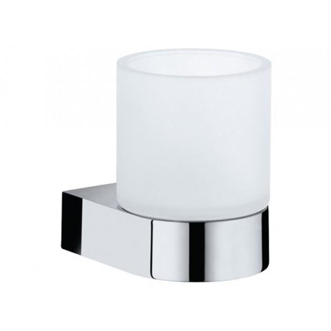 Keuco Edition 300 - Glashalter
