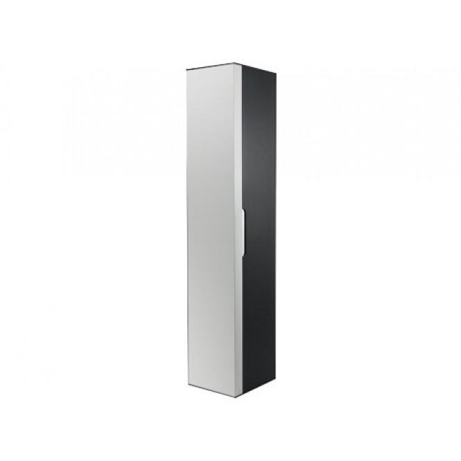 keuco-edition-300-tall-unit-30311