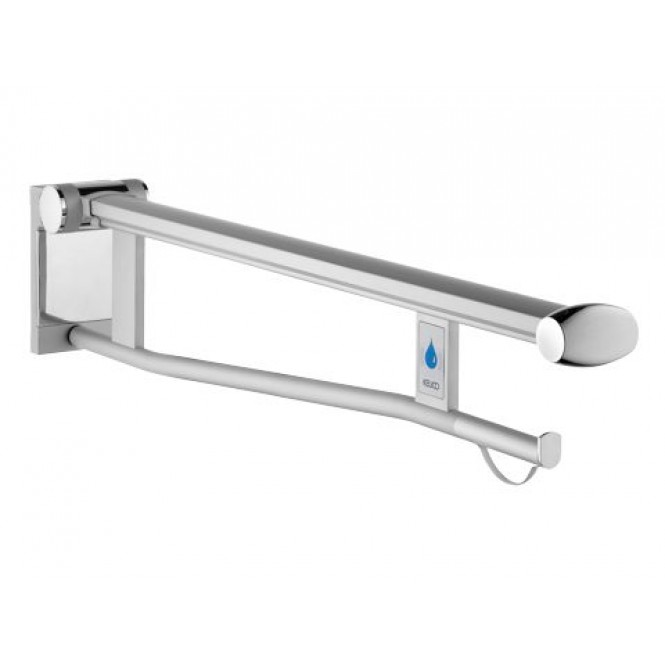 Keuco Plan care - SK-handle WC Care 34903