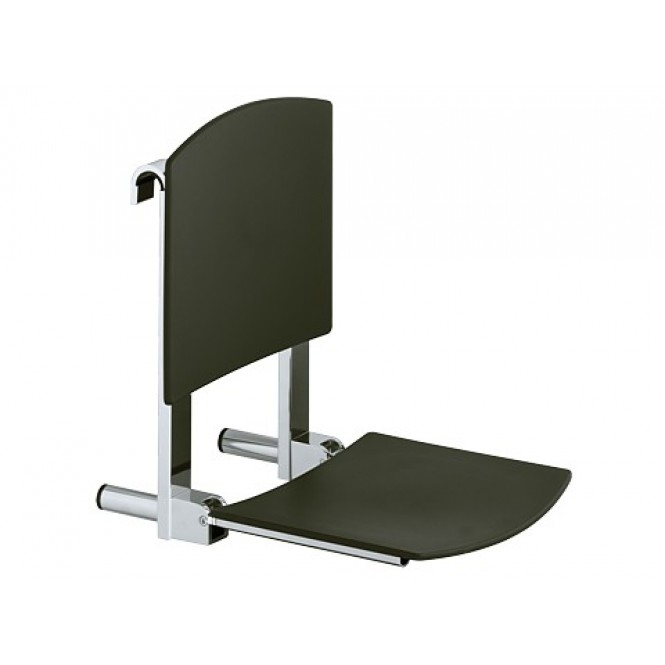 Keuco Plan care - Folding seat Care 34981