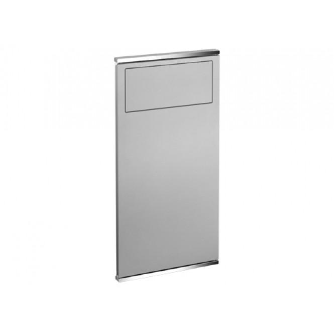 Keuco Plan - Washbasin module 1 Integral 44988