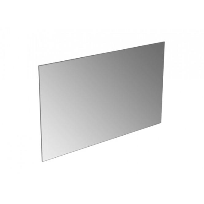 keuco-edition-11-mirror