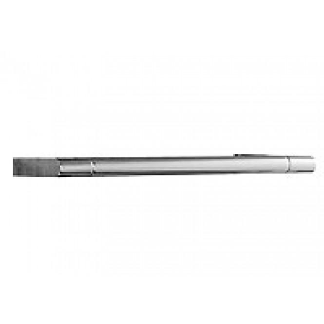 Ideal Standard Connect - Towel rail 300 mm