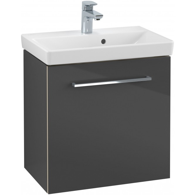 villeroy-boch-avento-vanity-unit-for-avento