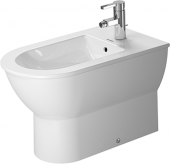 Duravit Darling-New 22511000001