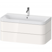 Duravit HappyD.2Plus HP4348O2222