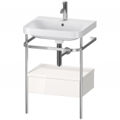 Duravit HappyD.2Plus HP4840O2222