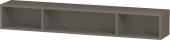 Duravit L-Cube LC120009090