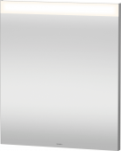 Duravit Licht&Spiegel LM783500000
