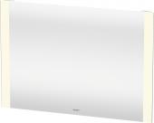 Duravit Licht&Spiegel LM7887D0000