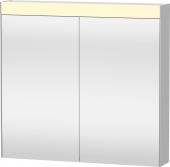 Duravit Light-and-Mirror LM7831000000