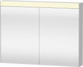 Duravit Light-and-Mirror LM7842000000