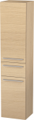 Duravit X-Large XL1131L7171