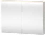 Duravit X-Large XL759502222