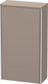 Duravit XSquare XS1303L4343