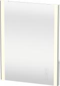 Duravit XSquare XS701100000