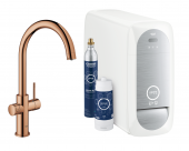 Grohe Blue-Home 31455DA1