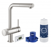 Grohe Blue-Pure 30382DC0