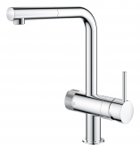 Grohe Blue-Pure 31721000